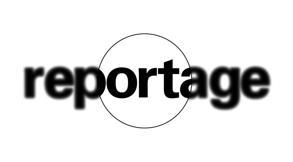 رپورتاژ مارکتینگ