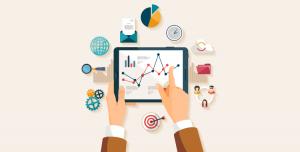 اهمیت دیجیتال مارکتینگ در کسب و کارها