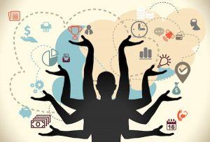 گیمیفیکیشن در بازاریابی محتوایی
