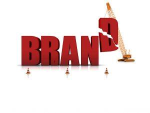 اشتباهات رایج در برندسازی - branding mistakes