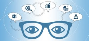 محتوا بصری - visual content