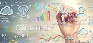 شرکتهای تبلیغاای بازاریابی دیجیتال