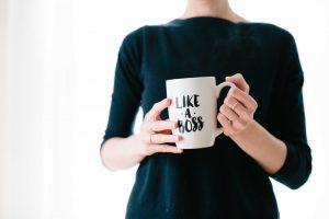 پرسونال برندینگ خانم ها - women personal branding