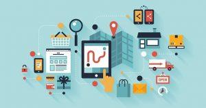 مهارتهای دیجیتال مارکتر