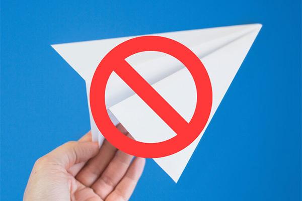 Telegram Filtering
