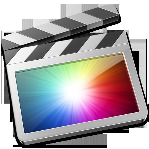 تولید محتوای ویدیویی با کیفیت