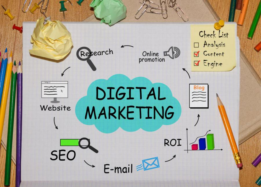 marketing digital startups e1459868607301