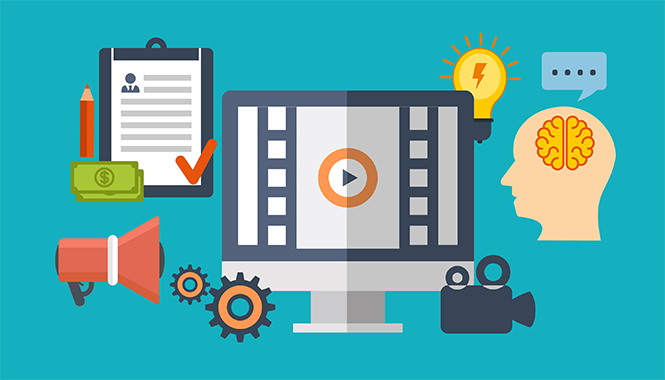 video marketing 665