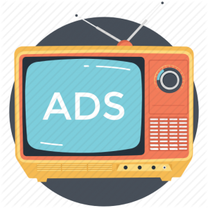 ساخت تیزر تبلیغاتی