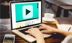 چرا بازاریابی ویدیویی