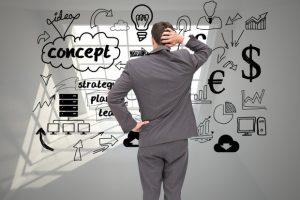 استراتژِی نادرست بازاریابی
