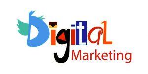مزایای اصلی بازاریابی دیجیتال