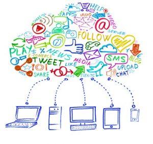 برنامه ریزی کمپین دیجیتال