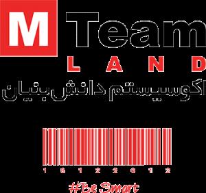 mteamland