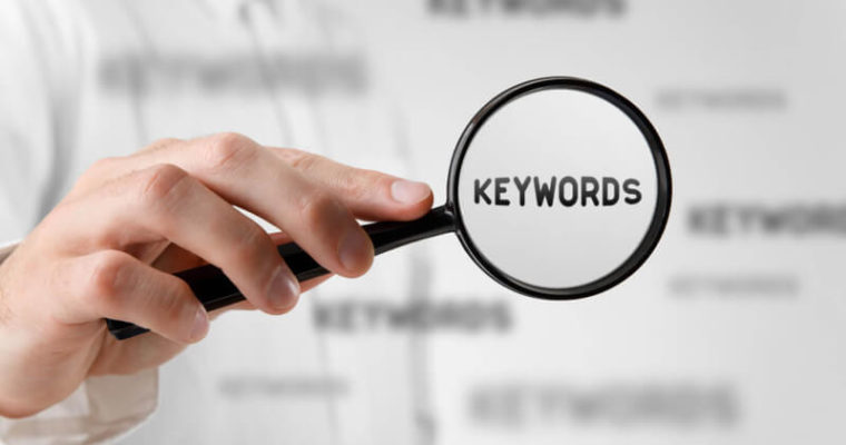 keyword discovery 800x533 760x400