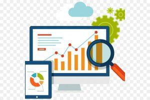 آنالیز در دیجیتال مارکتینگ