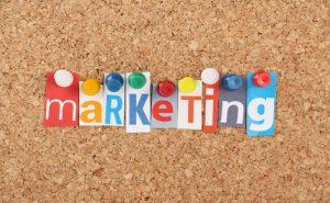 اصطلاحات بازاریابی