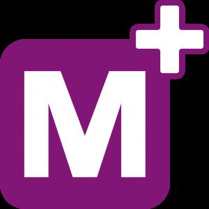 تلویزیون اینترنتی M+