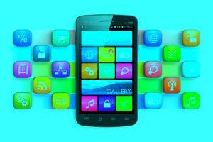 طراحی اپلیکشن برای بهداشت سلامت دانش آموزان