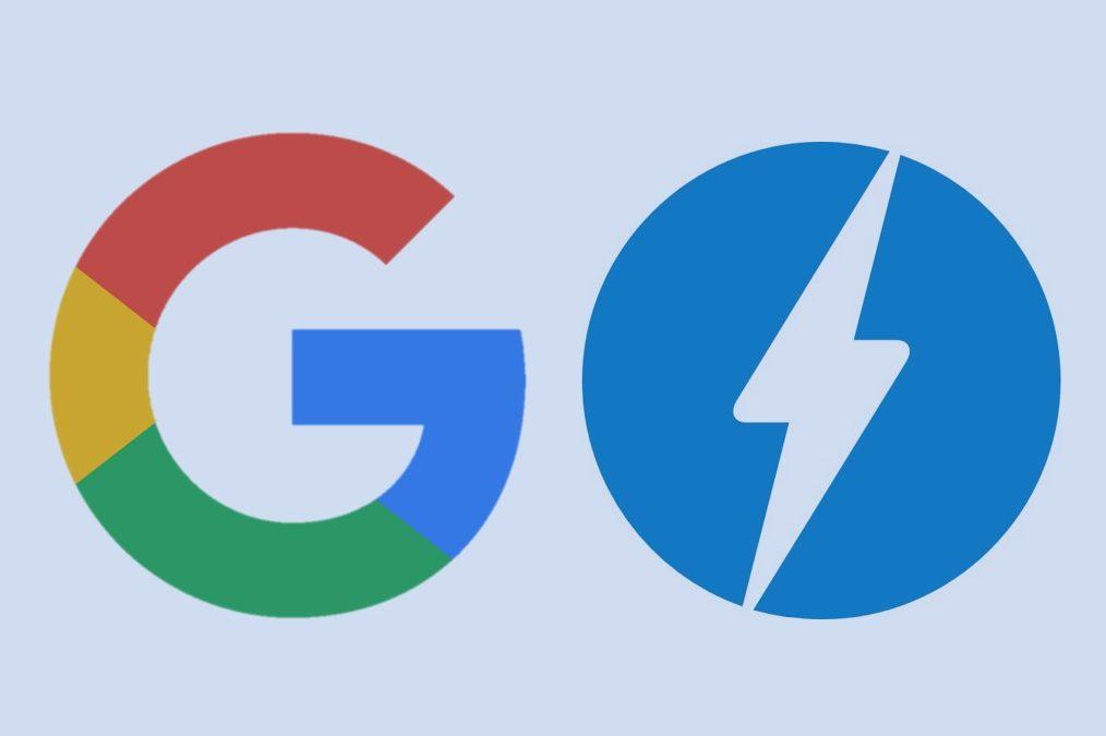 google amp 1014x675