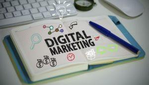 تکنیک های دیجیتال مارکتینگ