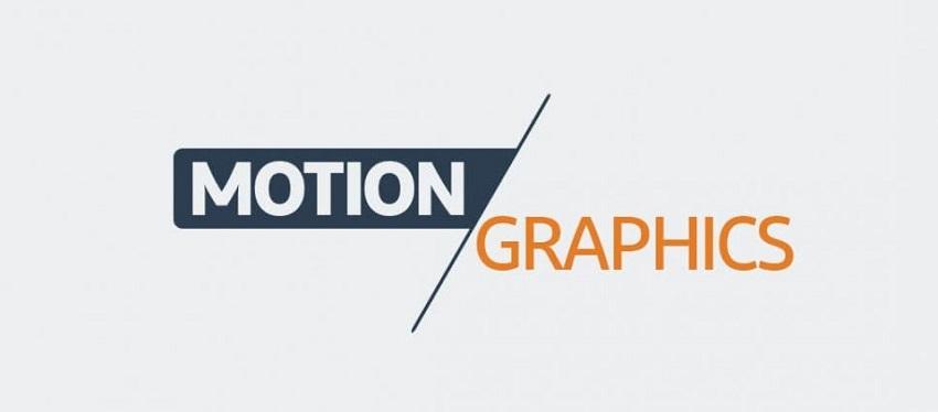 ساخت موشن گرافیک