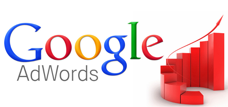 7 features google adwords will change campaigns forever 0