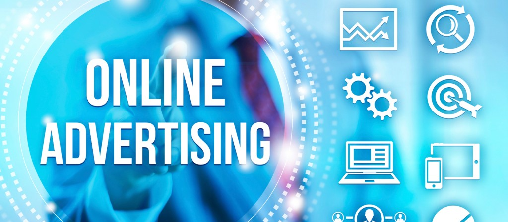 online advertise 1