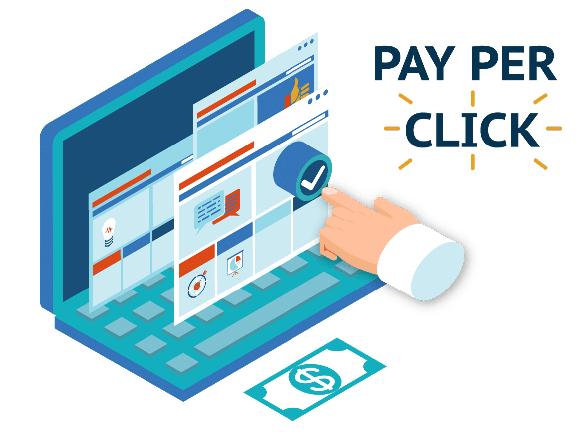 PPC Pay Per Click banner 1170x873