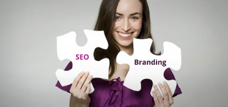 3 tips for bolstering your branding using seo